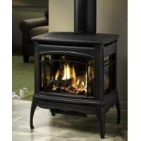 Quality Gas Stoves for sale