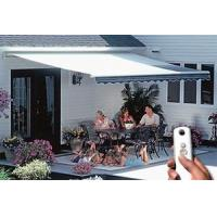 Buy cheap Awnings from wholesalers