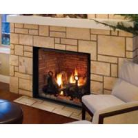 Quality Gas Fireplaces for sale