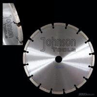 Buy cheap 230mm Tuck point blade from wholesalers