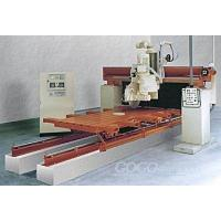 Buy cheap Portick Cutting Saw Machine from wholesalers