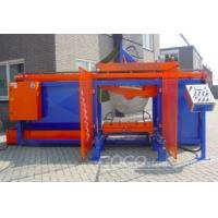 Quality Quarry Saw Compact for sale