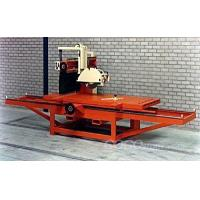 Buy cheap Centaur Cutting Saws Machine from wholesalers