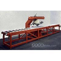 Buy cheap Titaan Cutting Saws Machine from wholesalers