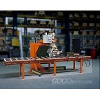 Buy cheap Triton Cutting Saws Machine from wholesalers