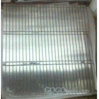 Buy cheap Metal Mosaic- MM016 from wholesalers