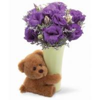 The FTD Big Hug Bouquet