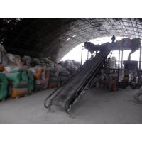 Quality Cenosphere Fly Ash for sale