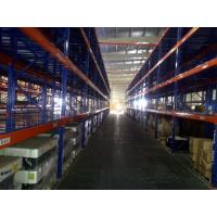 Best Steel Pallet Racks wholesale