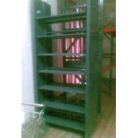 Buy cheap Library Racks from wholesalers