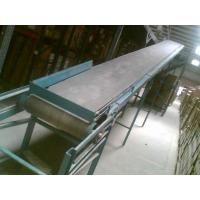 Best Steel Mezzanine Floors wholesale