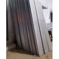 Buy cheap Industrial Cable Trays from wholesalers