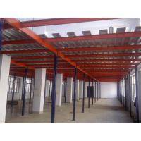 Best Modular Mezzanine Floors wholesale