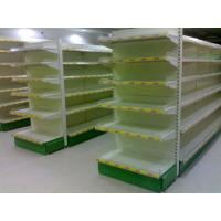 Best Steel Display Rack wholesale