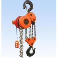 Quality Group Of Crane Electric Hoist for sale