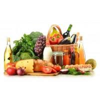 Quality Party Food Planning Guide for sale