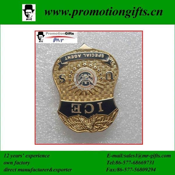 Buy Pins PM-P17 at wholesale prices