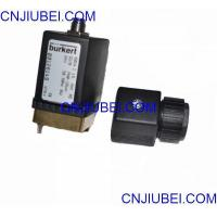 Quality Oil Level Indicator Series for sale
