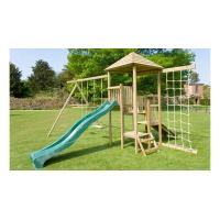 Buy cheap Climbing Frames from wholesalers