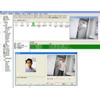 China Access Control System software on sale