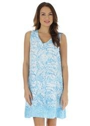 Buy FAMILY BORDER DRESS at wholesale prices