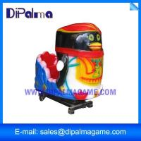 Quality PENGUIN-KIDDIE RIDES for sale