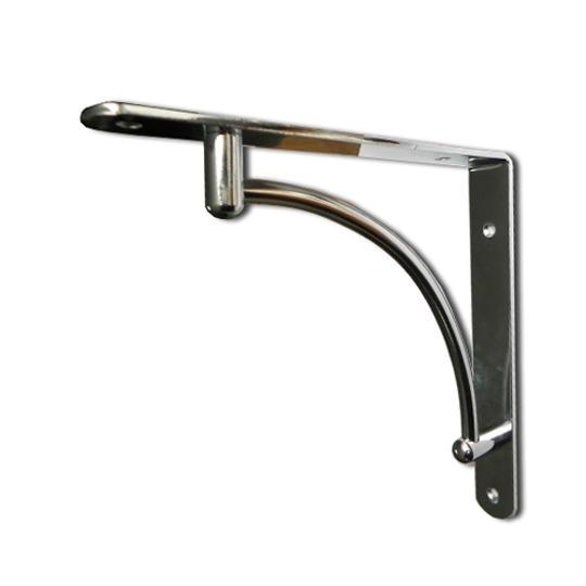 wall mounted shelf brackets images images of wall. Black Bedroom Furniture Sets. Home Design Ideas