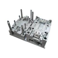 Best High Precision Injection Mold wholesale