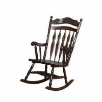 Walnut Rocking Chair Images Walnut Rocking Chair