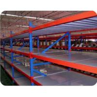 Quality Long Span Storage System for sale