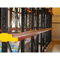 Quality Disk Storage Systems for sale