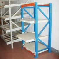 Best Drawer racking wholesale