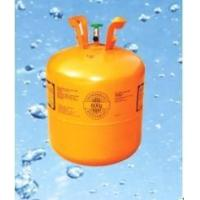 Buy cheap Refrigerant gas from wholesalers