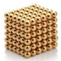 Quality NdFeB Magnets Product Details: NdFeB magnet ball sphere neodymium magnets Jewelry Magnet for sale