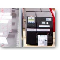 China Printronix Printers on sale