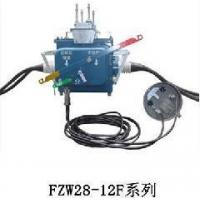 Quality ZW28( VSP5) -12 outdoor column vacuum load switch for sale