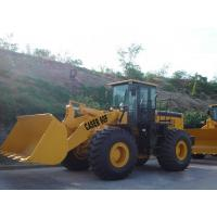 Quality + Wheel Loader for sale