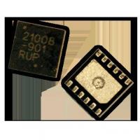 Quality Component Accessories SoleMag ASIC for sale