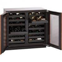 Best U-Line 3036WCWC Wine Refrigerator wholesale