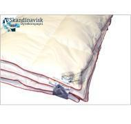 Quality A Distinguishable Blanket Indeed: Knowing What is Quilt and Its Functionality for sale