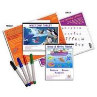 Best 4 Piece Left-Handed Writing Guide Set wholesale