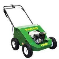 China Aerator Red Roo Aerator - PlugrAdd to Enquiry on sale