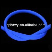 UV blue tube for water cooling system