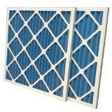 Buy Air Filters MERV 8 Pleated Air Filters at wholesale prices