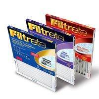 Quality 3M Filtrete Air Filters for sale