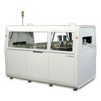 Quality Wave Solder 14FS Single and 14FD Dual Wave Solder Machines for sale