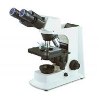 Buy cheap Biological Microscopes MB490 Series Biological Microscopes from wholesalers