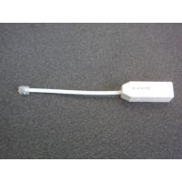 China Spares, Books-free uk postage UK to US Convertor with capacitor on sale