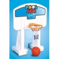 Buy cheap POOL JAM IN-GROUND VOLLEYBALL & BASKETBALL COMBO from wholesalers