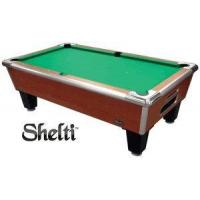 "Best Shelti Bayside Pool Table 88"" or 93"" wholesale"